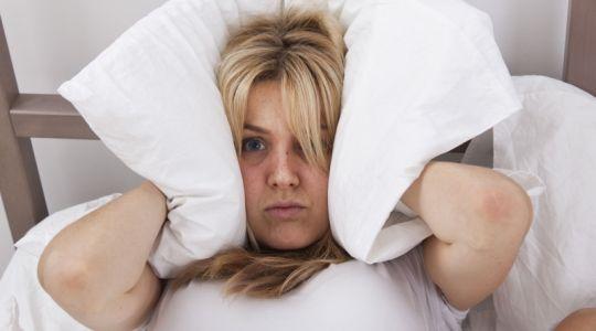 schnarchen ist eine gefahr f r ihre gesundheit schnarchen sch digt das ged chtnis studie. Black Bedroom Furniture Sets. Home Design Ideas