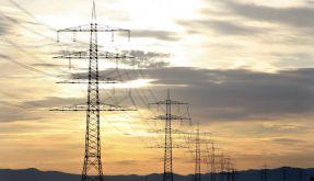 Wenn der Strompreis 2013 steigt, kann sich der Staat über Steuermehreinnahmen in Milliardenhöhe freuen. (Foto)