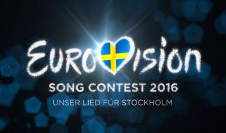 Wer für Deutschland in Stockholm antritt, entscheidet sich am Donnerstag, 25. Februar 2016. (Foto)