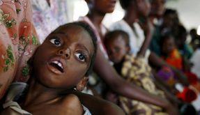 Wer ist Schuld an Afrikas Elend? (Foto)