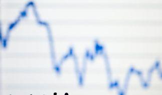 Wer sich am Kaufverhalten von Managern orientiert, kann auch als Kleinanleger gute Gewinne erzielen. (Foto)