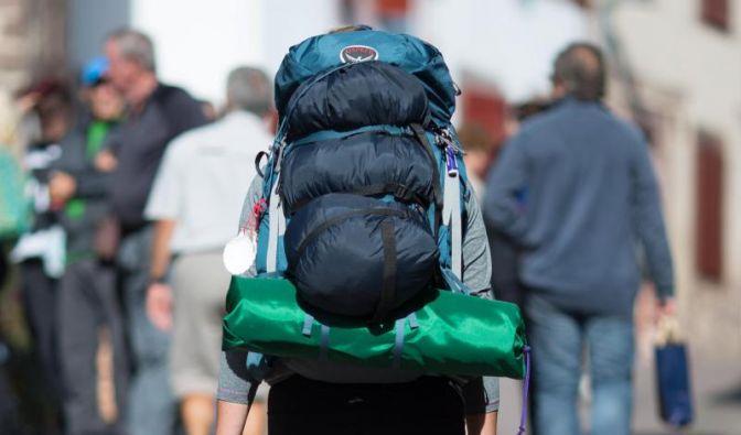 Reise-Krankenversicherungen im Check - DAS sind die Testsieger! (Foto)