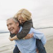 Wer die Risikofaktoren kennt, kann Herzinfarkt und Schlaganfall besser vorbeugen.