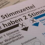 Die Qual der Wahl - Das ist die Alternative zum Wahlomat (Foto)