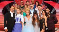 Wer wird wohl Dancing Star 2016 werden? (Foto)