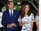 Werden William und Catherine bald Eltern? (Foto)