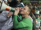Werder Bremen - VFL Wolfsburg (Foto)