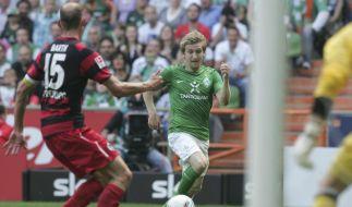 Werder Bremen (Foto)