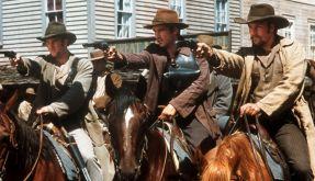 Western (Foto)