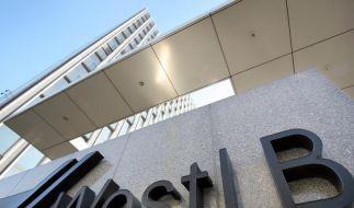 WestLB soll in zwei Banken aufgespalten werden (Foto)