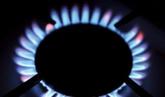 Wettbewerb am deutschen Gasmarkt nimmt weiter zu (Foto)