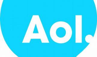 Wette auf Online-Medien: AOL kauft «Huffington Post» (Foto)