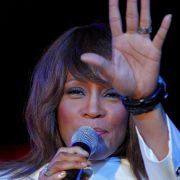 Superstar Whitney Houston soll in ihrer Heimat beerdigt werden.