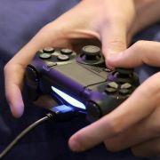 Wichtige Neuerungen: Die Playstation 4 bekommt ein Software-Update. (Foto)