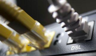 Widerrufsrecht bleibt trotz DSL-Schaltung erhalten (Foto)