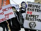 Widerstand im EU-Parlament gegen Acta wächst (Foto)
