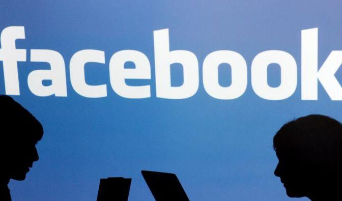 Wie das Facebook-Prinzip ins Büro einzieht (Foto)