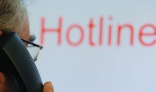 Wie funktioniert der «Abzocke»-Stopp bei Warteschleifen? (Foto)