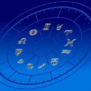 Ihr aktuelles Tageshoroskop (Foto)