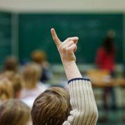 Wie schlecht steht es um die Bildung in Deutschland? (Foto)