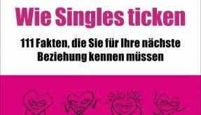 Wie Singles ticken - Hauke Brost - Cover - HighRes.jpg (Foto)