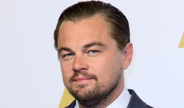 Wie tickt Leonardo DiCaprio wirklich? (Foto)
