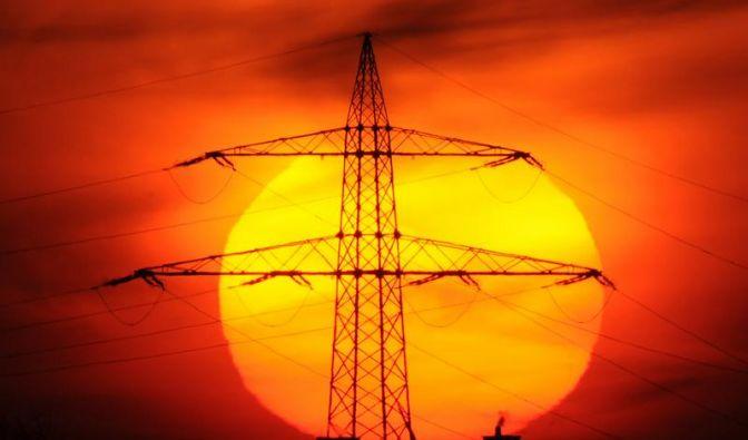 Wie viel Sinn macht Sonnenstrom in Deutschland? (Foto)