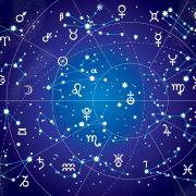 Wie wird die neue Woche? Ein Blick ins Horoskop verrät es! (Foto)