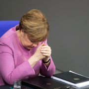 Jamaika am Ende? Angela Merkel in Bedrängnis (Foto)