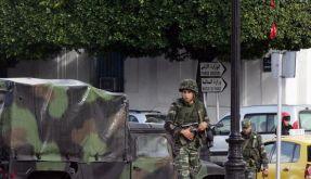 Wieder Tote in Tunesien (Foto)