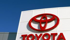 Wieder weltweiter Massenrückruf bei Toyota (Foto)