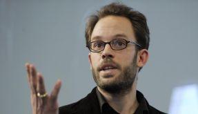 Wikileaks-Streit um Datenleck eskaliert (Foto)