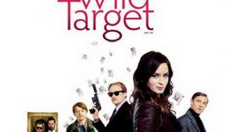 Wild Target (Foto)