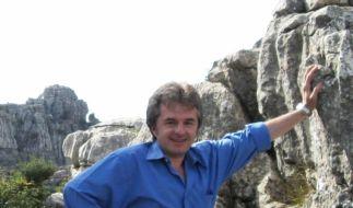 Wilfried Hagelstein (Foto)