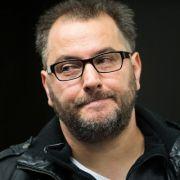 Höxter-Mörder Wilfried W. wollte bei RTL-Show teilnehmen (Foto)