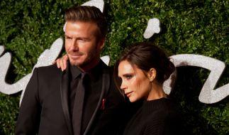 Will sich das glamouröse Traumpaar scheiden lassen? Genau das behauptet nun ein selbsternannter Insider. (Foto)
