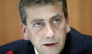 Will mit Thilo Sarrazin eine neue Partei gründen: Der wegen Kontakte zum holländischen Rechtspopulis (Foto)