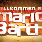 """""""Willkommen bei Mario Barth"""" startet am Samstag, dem 3.12.2016, mit acht brandneuen Folgen im Programm von RTL. (Foto)"""