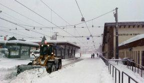 Winter (Foto)