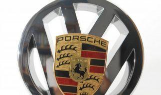 Winterkorn: Porsche-Deal hilft keine Steuern sparen (Foto)