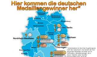 WinterOlympia_Medallien_Deutschland_Karte.jpg (Foto)