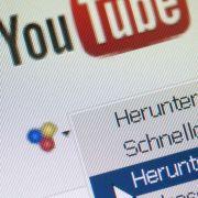 «Wir kommen in Frieden!», lautet die Botschaft des Videodienstes YouTube an die deutschen Sender zum Start seiner ersten Sparten-Kanäle im Land.