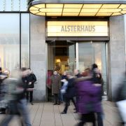 Wir verraten Ihnen, in welchen Städten Sie am Valentinstag shoppen können. (Foto)