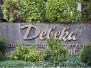 Wirbel um Debeka;Tausende Beamte sollen Tipps gegeben haben (Foto)