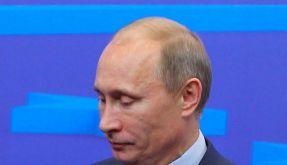 Wirbel um Spendengala mit Putin und Weltstars (Foto)