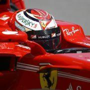 Bottas gewinnt Formel-1-Rennen in Russland - Vettel wird Zweiter (Foto)