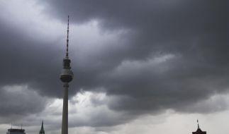 Wird nun auch Berlin Ziel von Anschlägen? (Foto)