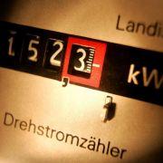Wird Strom bald unbezahlbar?