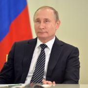 So wird Putin die Bundestagswahl sabotieren (Foto)