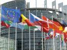 Wirtschaft in Euroländern tritt auf der Stelle (Foto)